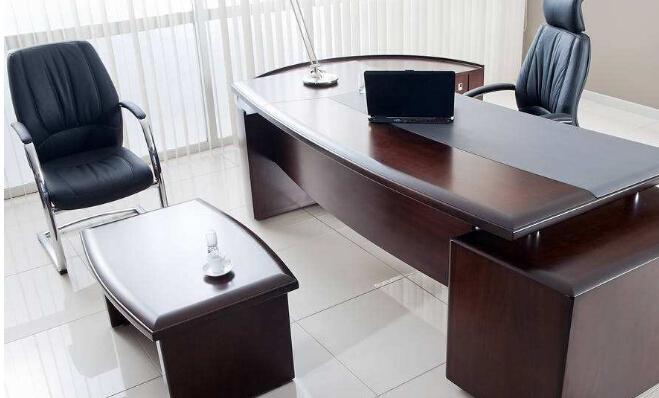 合肥辦公家具
