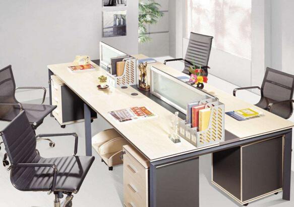 安徽辦公家具